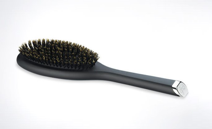 cliomakeup-capelli-crespi-11-spazzola-setole-cinghiale