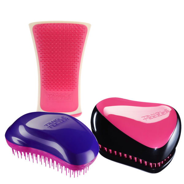 cliomakeup-capelli-crespi-7-tangle-teezer