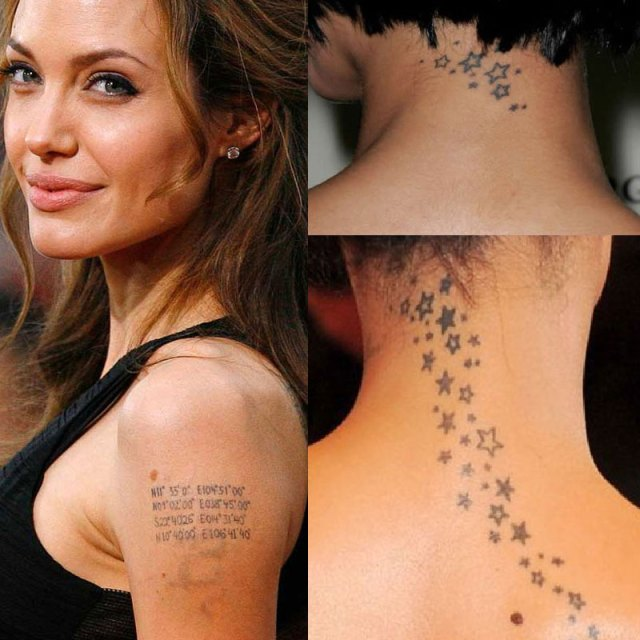 cliomakeup-celebrity-tatuaggi-cancellati-modificati-1