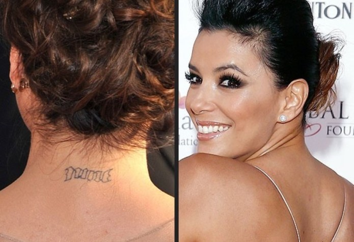 cliomakeup-celebrity-tatuaggi-cancellati-modificati-10