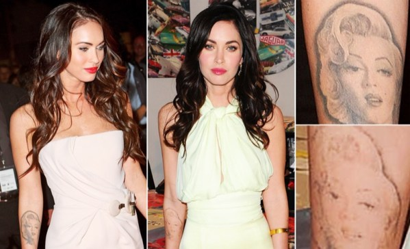 cliomakeup-celebrity-tatuaggi-cancellati-modificati-14