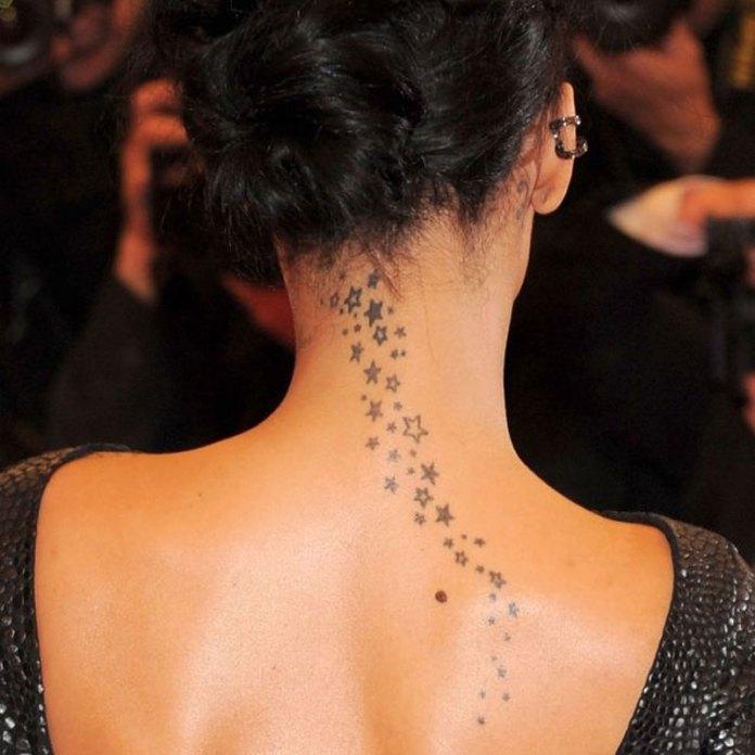 cliomakeup-celebrity-tatuaggi-cancellati-modificati-2