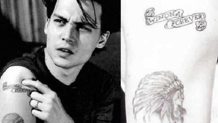 cliomakeup-celebrity-tatuaggi-cancellati-modificati-22