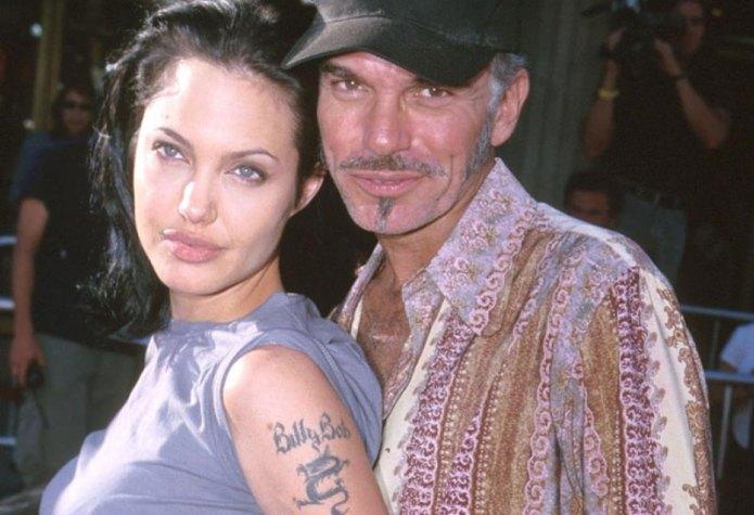 cliomakeup-celebrity-tatuaggi-cancellati-modificati-7