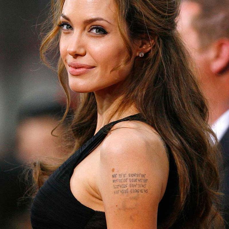 cliomakeup-celebrity-tatuaggi-cancellati-modificati-8