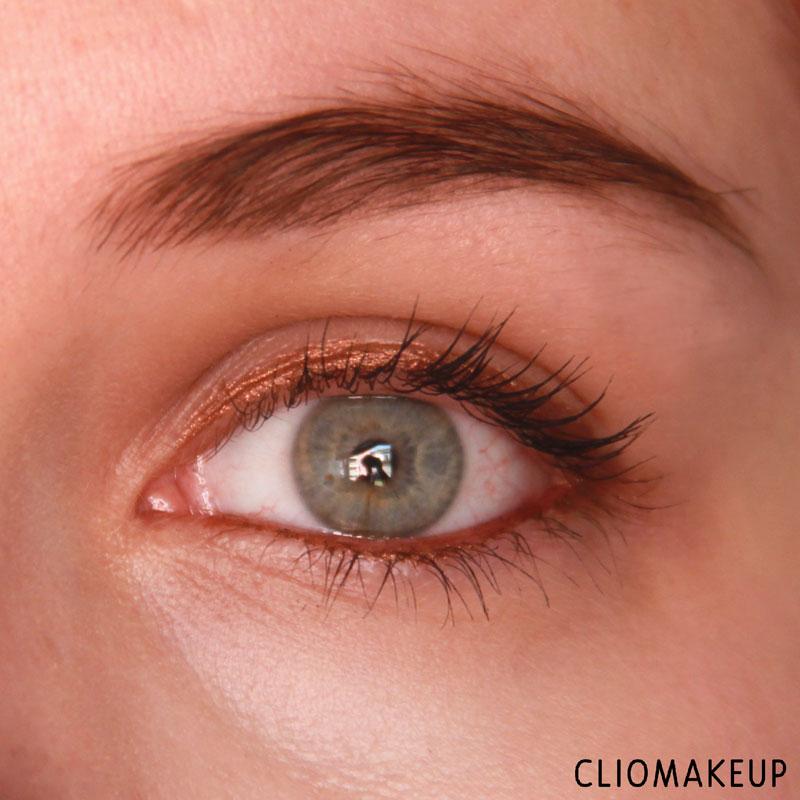 cliomakeup-coloreyes-pupa-19