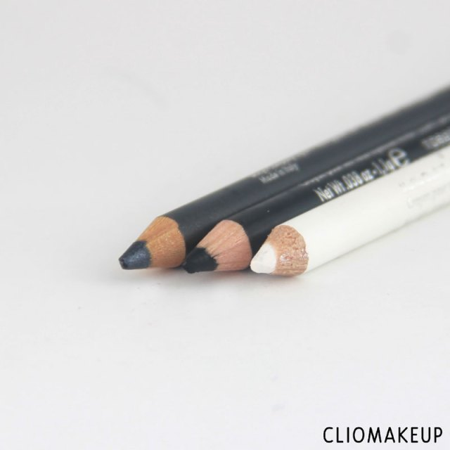 cliomakeup-coloreyes-pupa-2