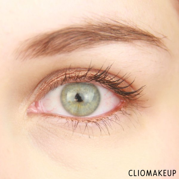 cliomakeup-coloreyes-pupa-20