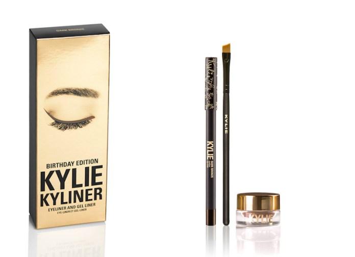 cliomakeup-compleanno-kylie-jenner-7-eyeliner