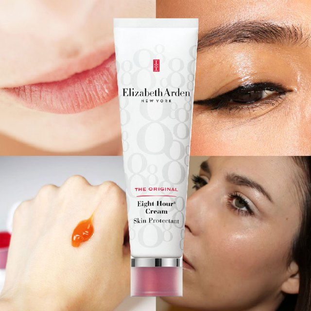 cliomakeup-elizabeth-arden-eight-hours-cream-utilizzi-1