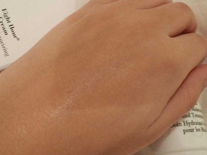 cliomakeup-elizabeth-arden-eight-hours-cream-utilizzi-11