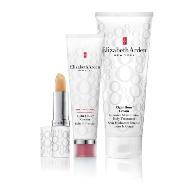 cliomakeup-elizabeth-arden-eight-hours-cream-utilizzi-4