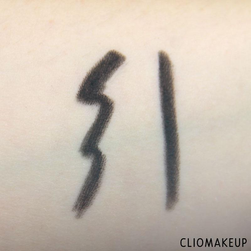 cliomakeup-lasting-precision-automatic-eyeliner-and-khol-kiko-10