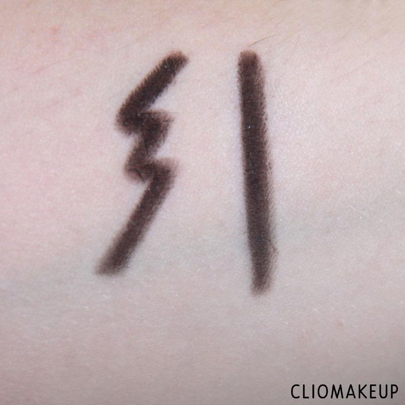 cliomakeup-lasting-precision-automatic-eyeliner-and-khol-kiko-5