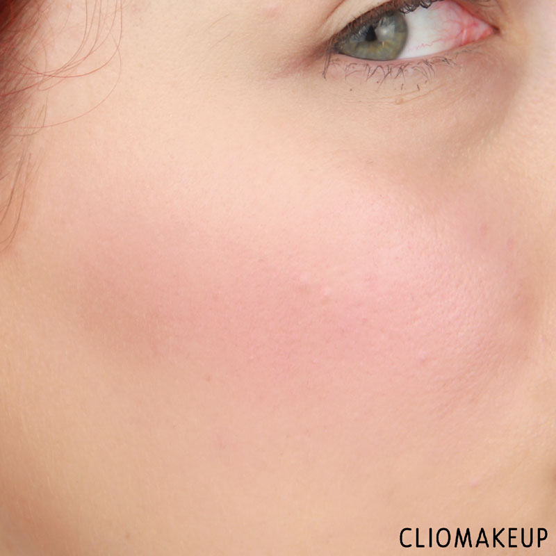 cliomakeup-master-blush-maybelline-14