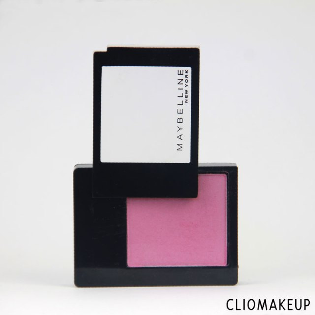 cliomakeup-master-blush-maybelline-3