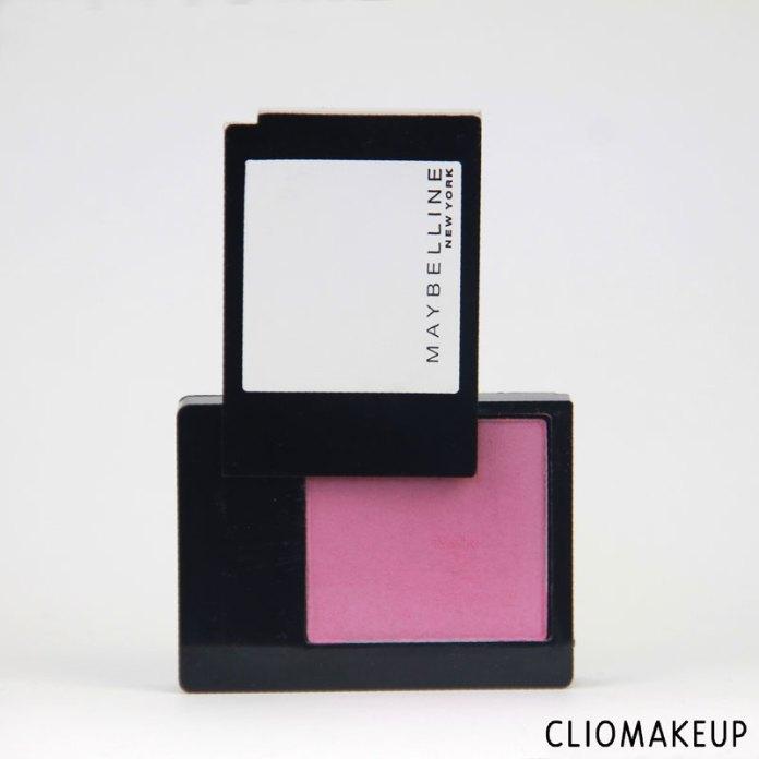 cliomakeup-master-blush-maybelline-3