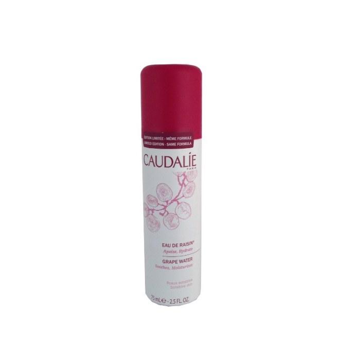 cliomakeup-migliori-spray-viso-10-caudalie-uva