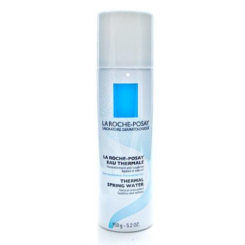 cliomakeup-migliori-spray-viso-4-la-roche-posay