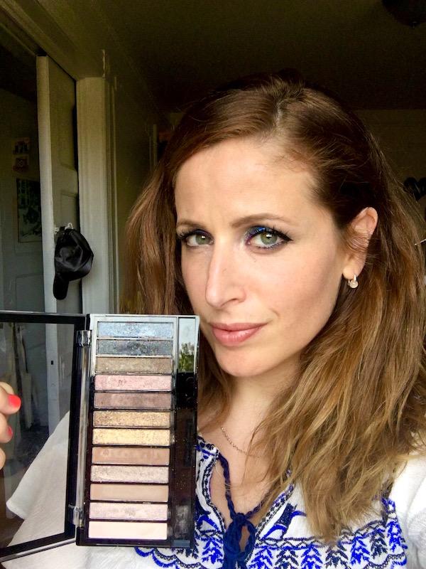 cliomakeup-migliori-trucchi-economici-15-palette-makeup-revolution