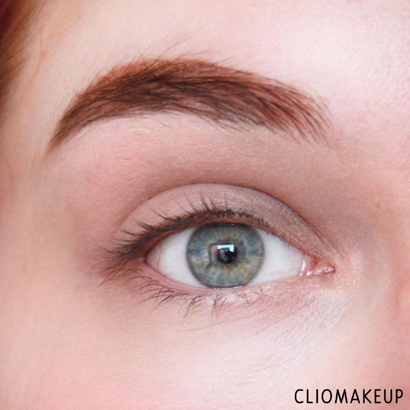 cliomakeup-neutral-eye-base-kiko-11