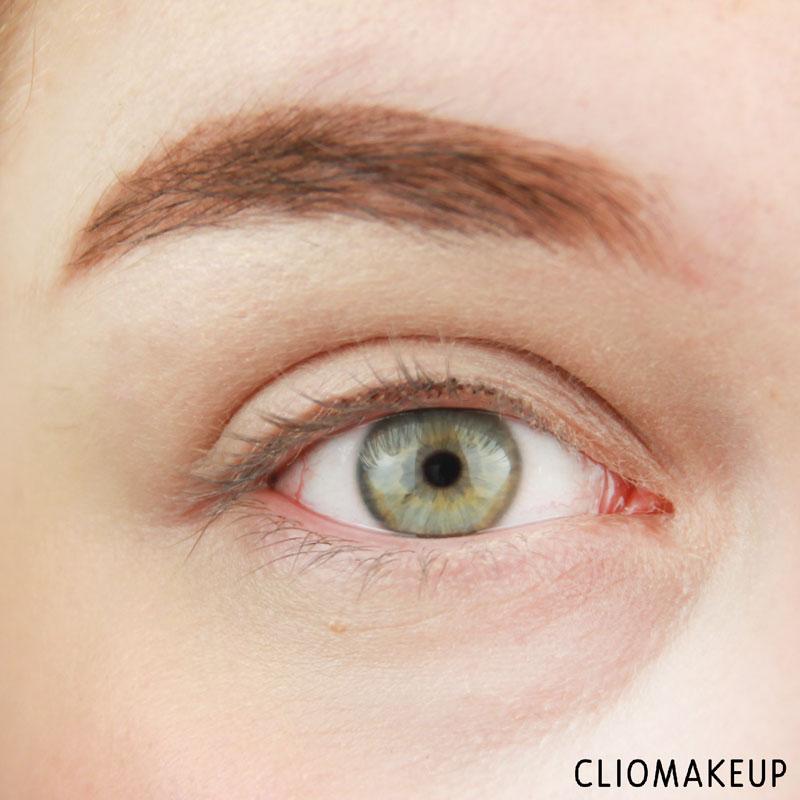 cliomakeup-neutral-eye-base-kiko-12