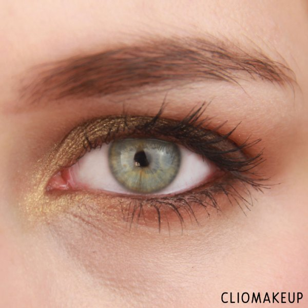 cliomakeup-neutral-eye-base-kiko-13