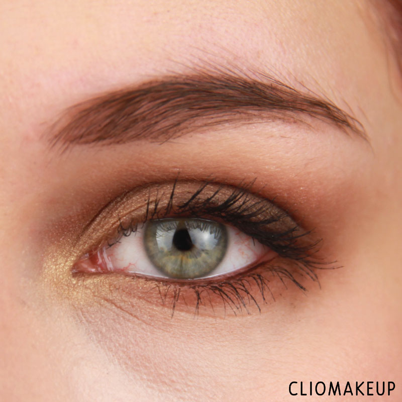 cliomakeup-neutral-eye-base-kiko-16