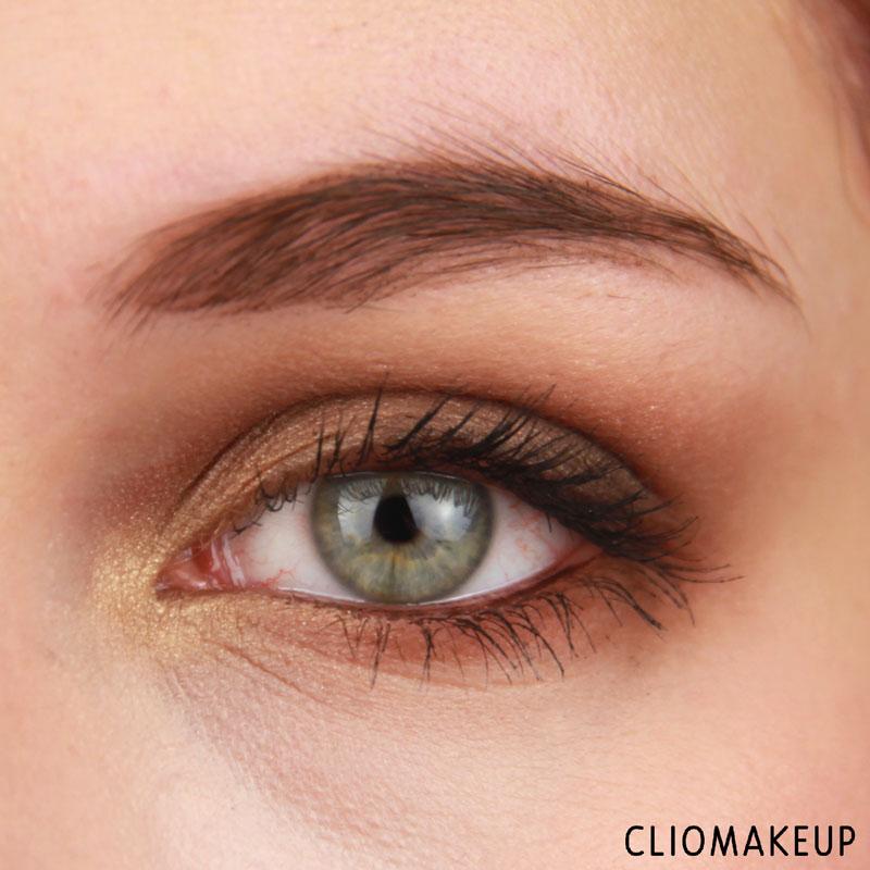 cliomakeup-neutral-eye-base-kiko-16