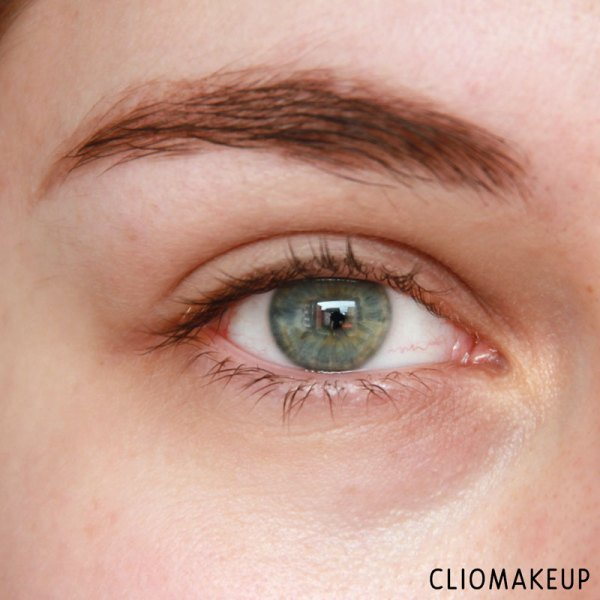 cliomakeup-neutral-eye-base-kiko-9