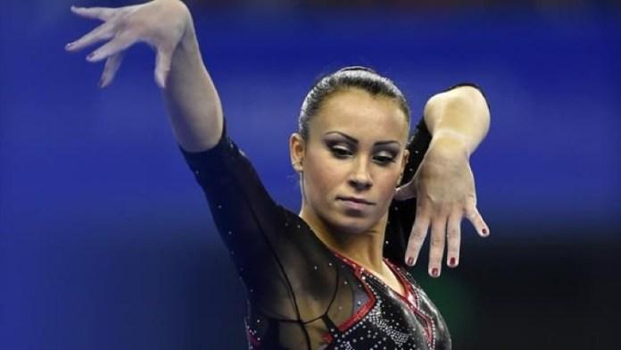 cliomakeup-olimpiadi-2016-rio-de-janeiro-team-italia-16