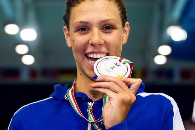 cliomakeup-olimpiadi-2016-rio-de-janeiro-team-italia-2