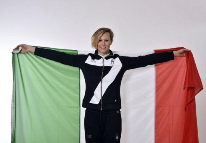 cliomakeup-olimpiadi-2016-rio-de-janeiro-team-italia-6