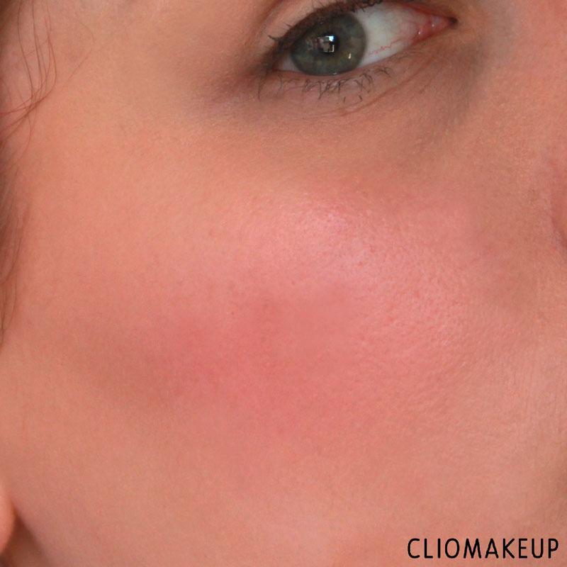 cliomakeup-ombre-blush-nyx-11