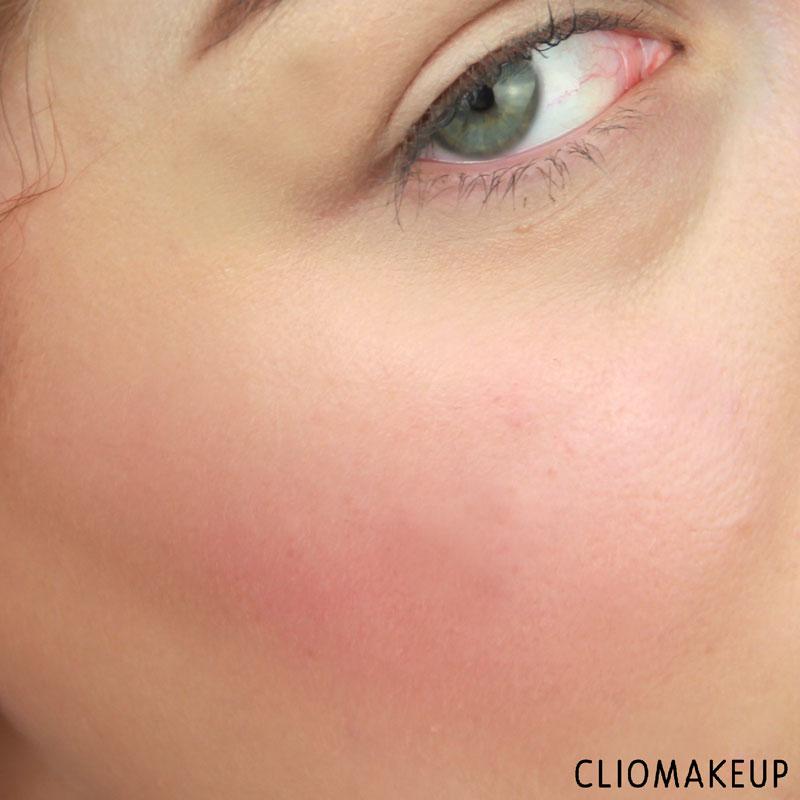 cliomakeup-ombre-blush-nyx-12