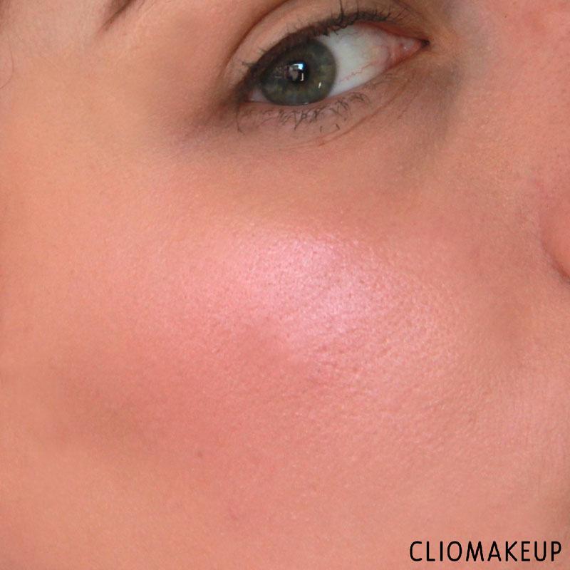 cliomakeup-ombre-blush-nyx-13