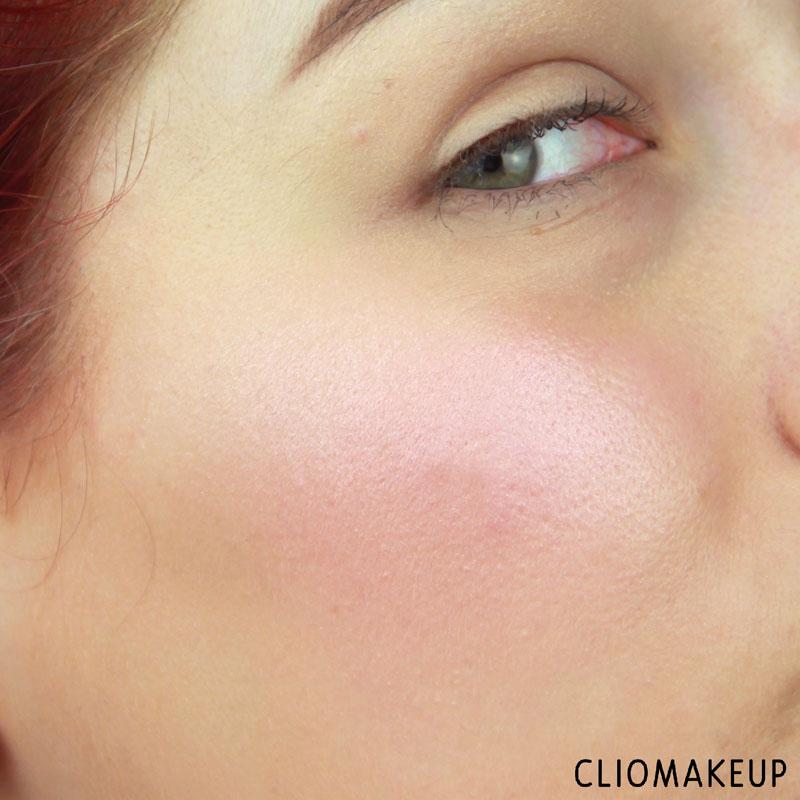cliomakeup-ombre-blush-nyx-14