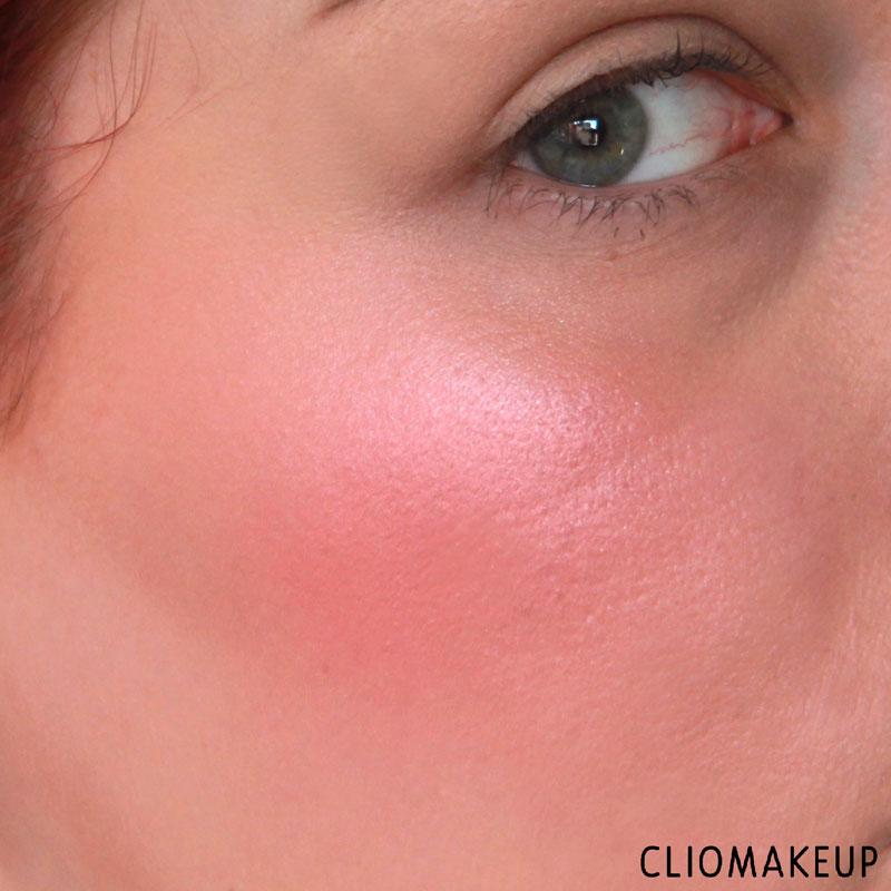cliomakeup-ombre-blush-nyx-15