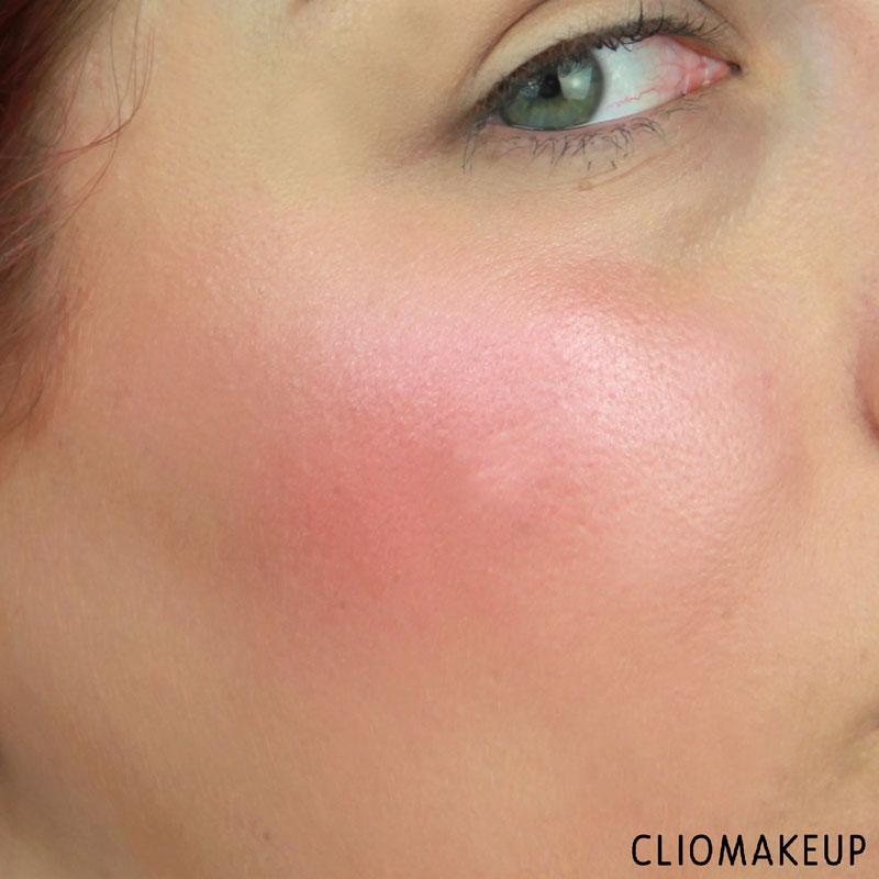cliomakeup-ombre-blush-nyx-16