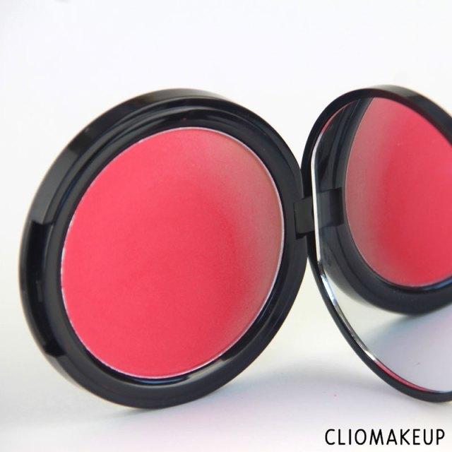 cliomakeup-ombre-blush-nyx-2