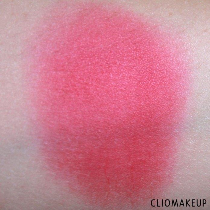 cliomakeup-ombre-blush-nyx-5