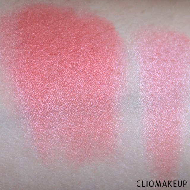 cliomakeup-ombre-blush-nyx-7
