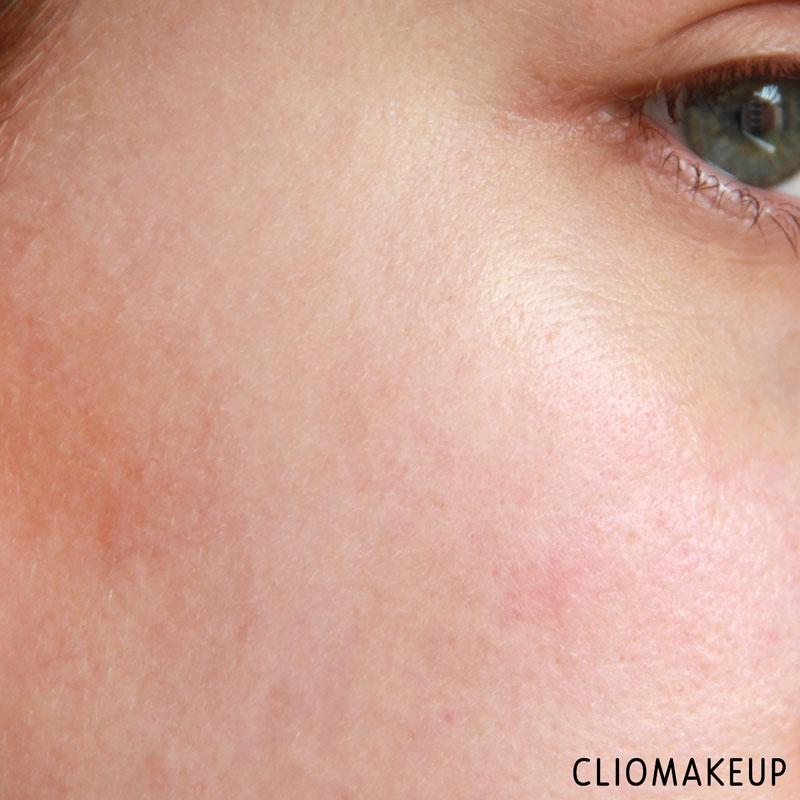 cliomakeup-ombre-blush-nyx-9