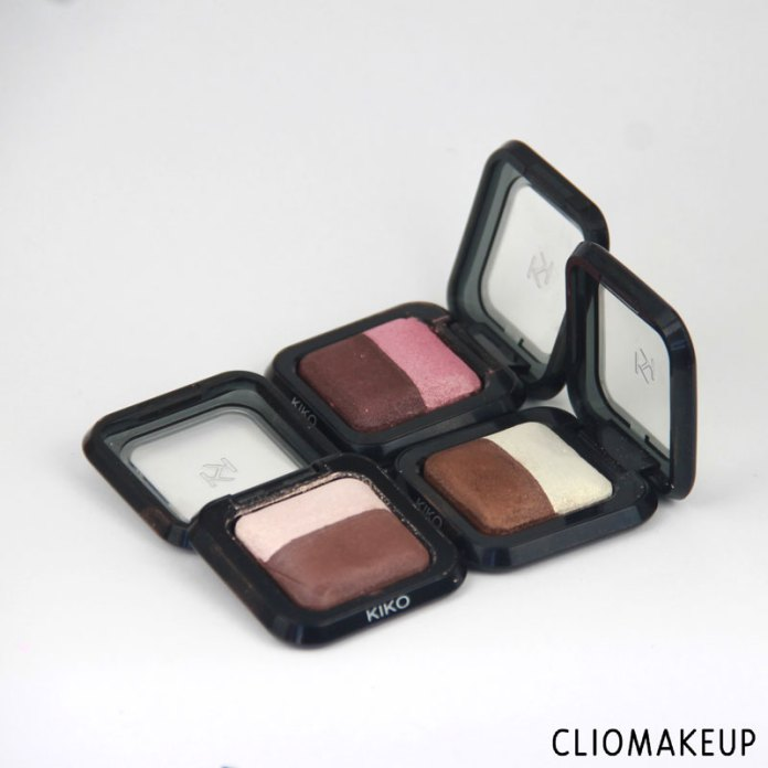 cliomakeup-recensione-bright-duo-baked-eyeshadow-kiko-1