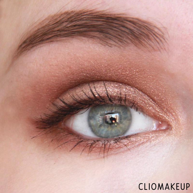 cliomakeup-recensione-bright-duo-baked-eyeshadow-kiko-11