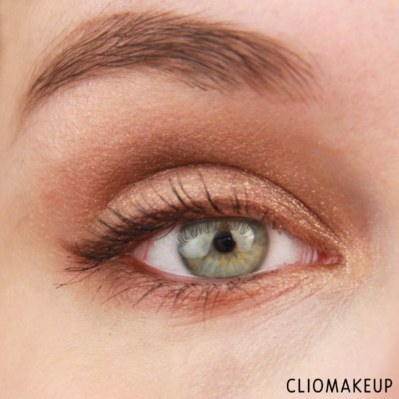 cliomakeup-recensione-bright-duo-baked-eyeshadow-kiko-12