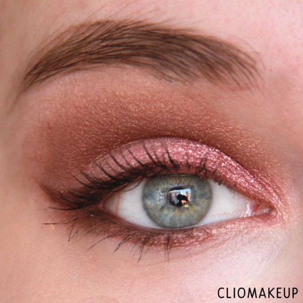 cliomakeup-recensione-bright-duo-baked-eyeshadow-kiko-15
