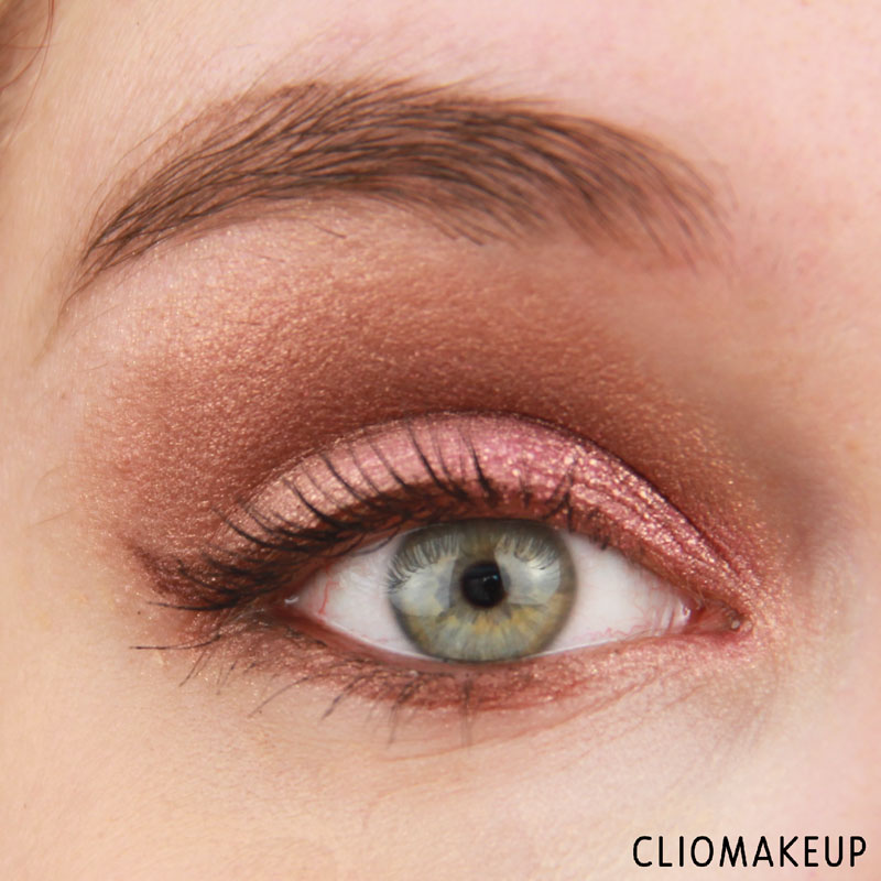 cliomakeup-recensione-bright-duo-baked-eyeshadow-kiko-16