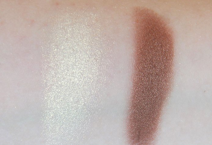 cliomakeup-recensione-bright-duo-baked-eyeshadow-kiko-7