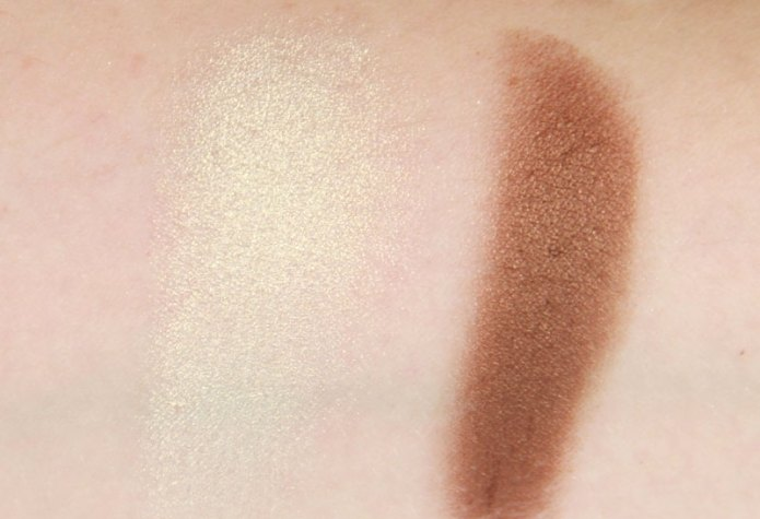 cliomakeup-recensione-bright-duo-baked-eyeshadow-kiko-8